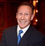 Dr Curtis Adams Chiropractor in Dallas