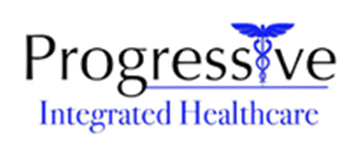 Progressive Integrated Healthcare
